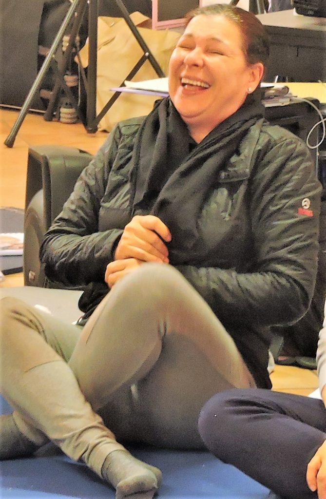 Paola Sestagalli1