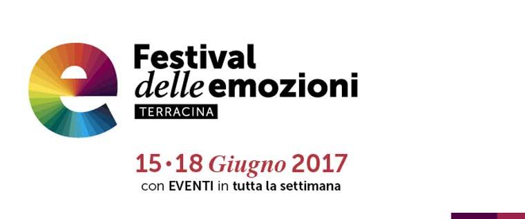 festival-delle-emozioni-terracina