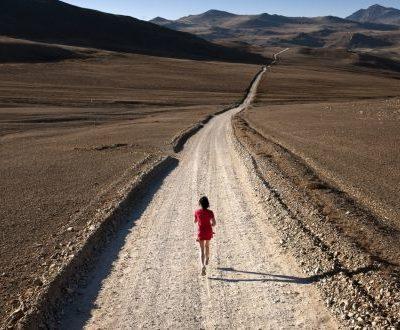 5 Modi per sviluppare una mentalità orientata alla crescita usando grinta e resilienza