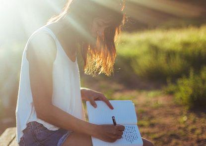 journalling-min