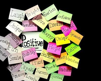 L'importanza delle emozioni positive sul posto di lavoro