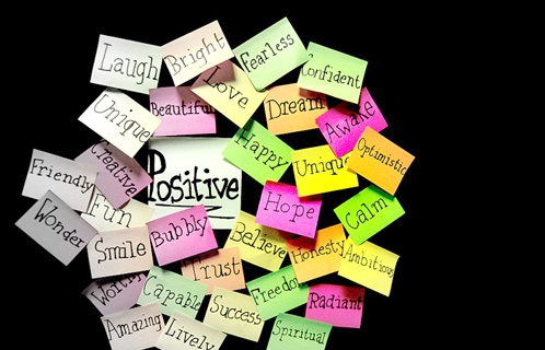 positive-leadership-image