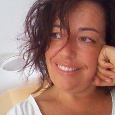 Yoga della Risata – Storie di cambiamento – #6 Stefania Panelli