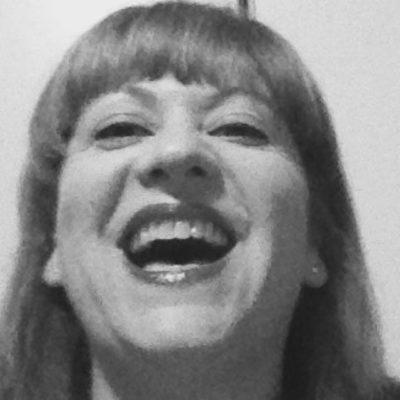 Yoga della Risata – Storie di cambiamento – #9 Cristina Castellini