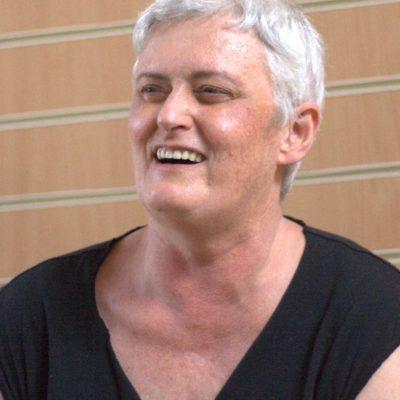 Yoga della Risata – Storie di cambiamento – #8 Emanuela Guidotti