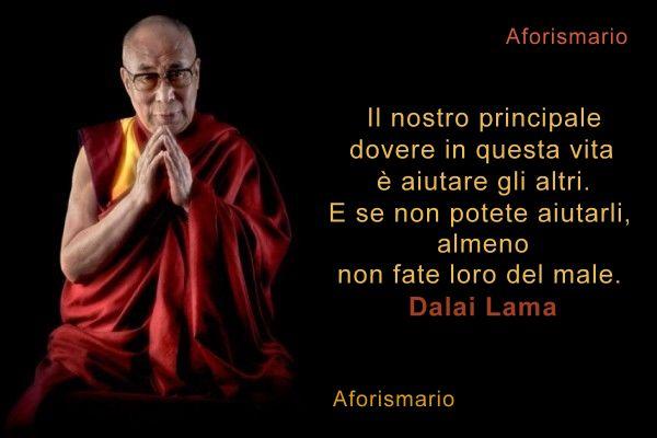 dalai-lama-aiutare-gli-altri