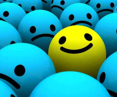 Come comportarsi con le persone negative