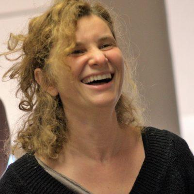Yoga della Risata Teacher Training – Storie di cambiamento – Mariangela Baldassari