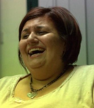 Francesca Verrillo