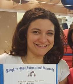 Sonia Romano