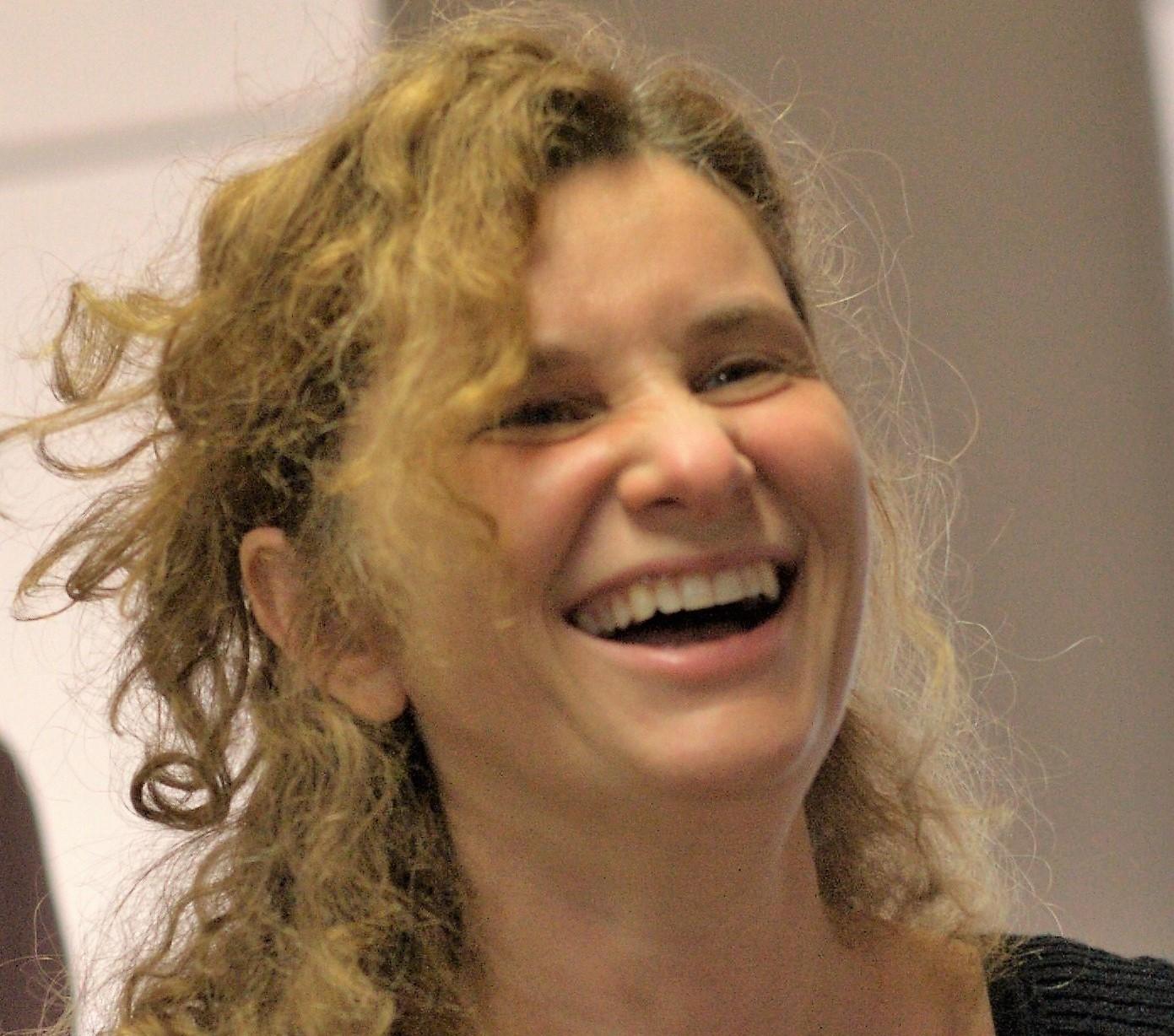 Mariangela Baldassari