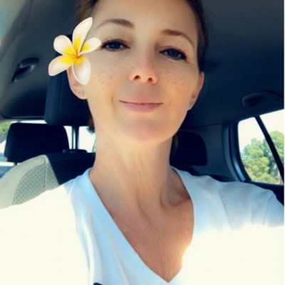 Yoga della Risata – Storie di cambiamento – #13 Romina Cadonici