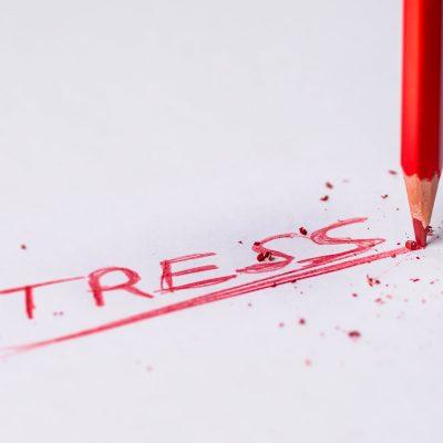 Cos'è il cortisolo, l'ormone dello stress, e come viene prodotto