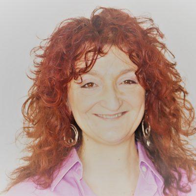 Congresso di Yoga della Risata – I relatori – Intervista a Cristina Cortesi