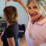 Yoga della risata – Teacher Training – Storie di cambiamento – Marinella Maffei