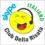 Club della Risata su Skype – #skyperisata